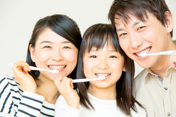 隆聖会吉見歯科グループ