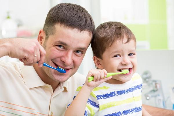 浦和吉見歯科クリニックは英語対応可能です(English available)
