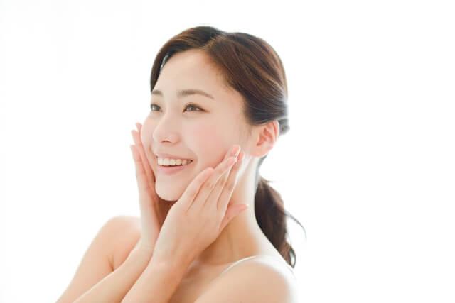 審美歯科:審美性と機能性の調和を目指します